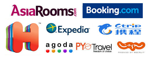 agoda-booking-hotels-expedia-ctrip-compare