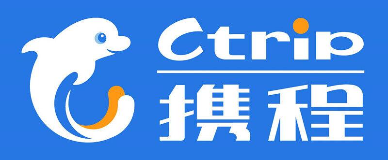 携程旅行网Ctrip.com最新机票酒店优惠码/优惠券/折扣代码/促销活动 - 2019
