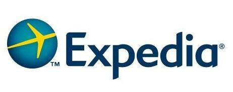 订房网站比较,Agoda、Booking、Hotels、Expedia和携程的区别,哪个更好更便宜