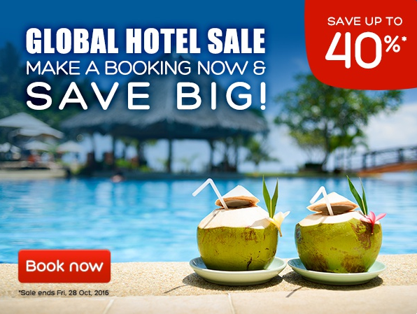 hotels-global-hotel-sale