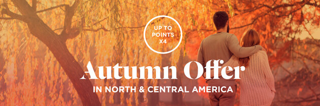 accorhotels-america-4x-points