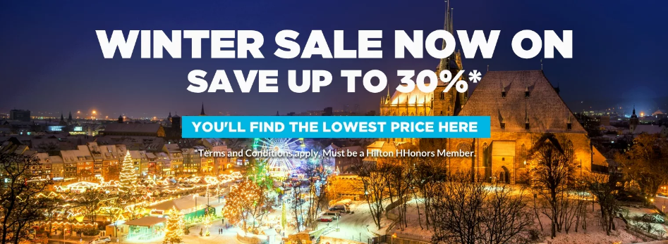 hilton-winter-sale