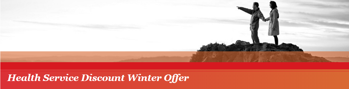 ihg-health-service-discount-winter-offer
