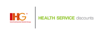 ihg-health-service-discount-winter-offer2