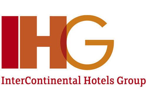 IHG洲际酒店集团全球酒店Category等级调整及最新兑换免房积分要求(2017/1/15)