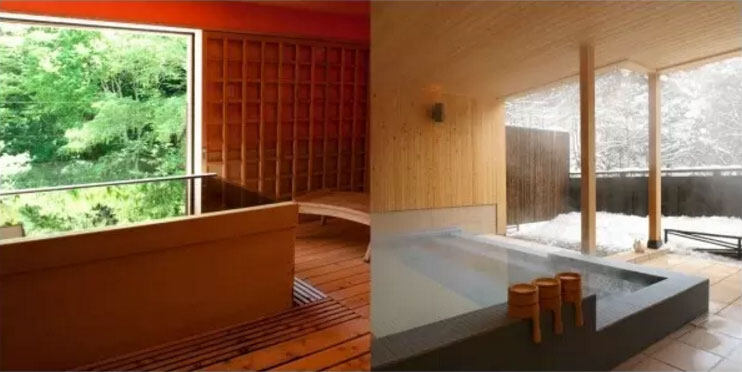 agoda-japan-hot-spring-hotel-recommend11