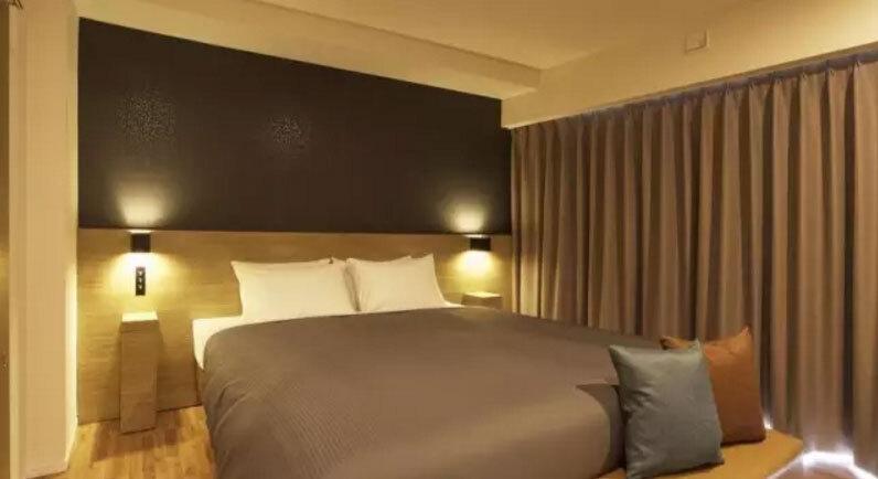 Agoda酒店推荐:冬季日本泡汤哪里好,3间特色日本温泉酒店推荐