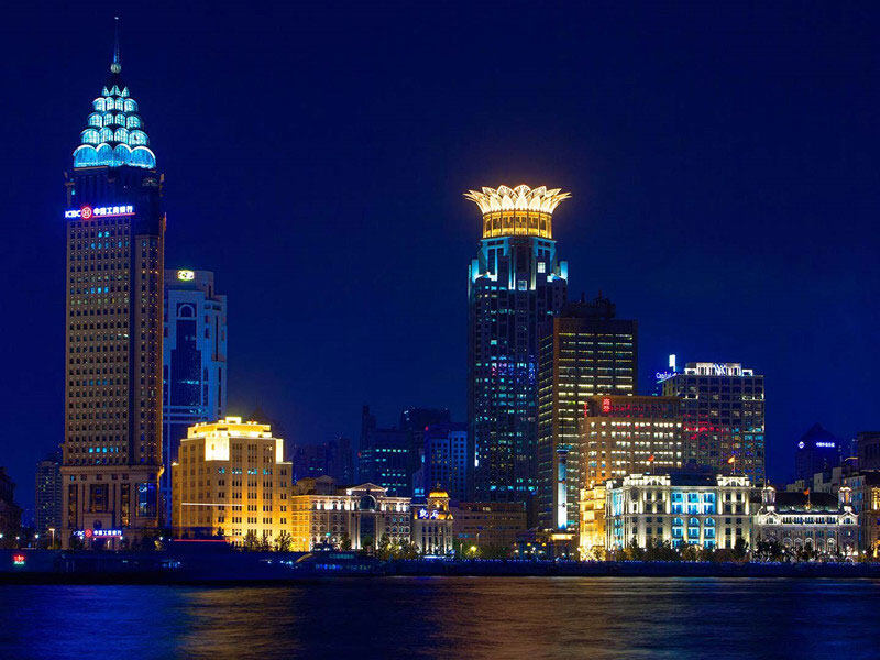 The-Westin-Bund-Center-Shanghai