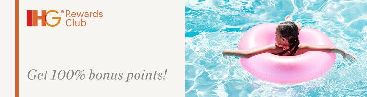 ihg-buy-points-100-percent-bonus-offer-2017
