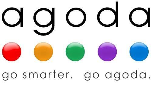 agoda-logo3