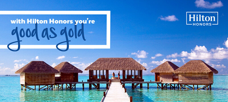 hilton-honors-upgrade-gold-member