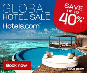 hotels-spring-sale-2017