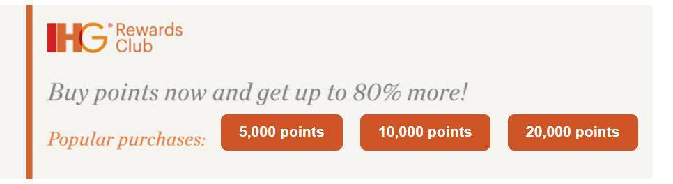 ihg-buy-points-80-percent-bonus-2017