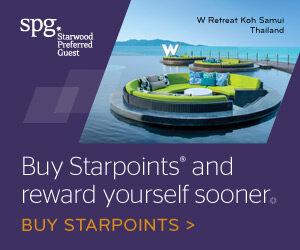 SPG买分攻略:买分页面为什么无法正常打开,及提高SPG买分上限至4万分