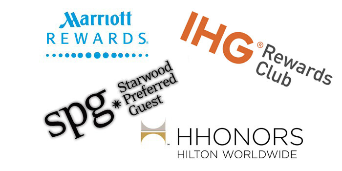 SPG-Marriott-Hilton-IHG