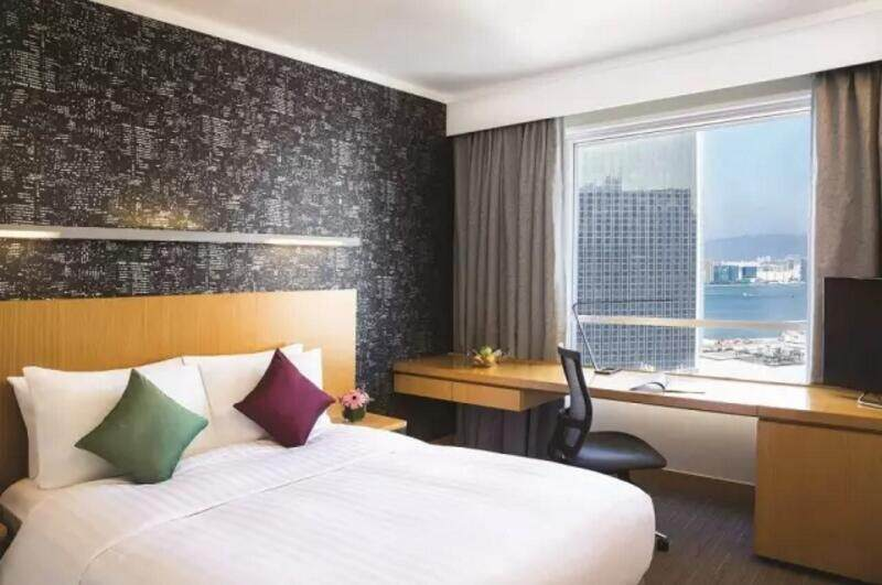 accorhotels-novotel-hongkong-century-25-years-25off-offer-3