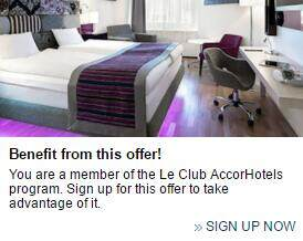 accorhotels-le-club-exclusive-one-for-one-deal-6000-points-bonus-1