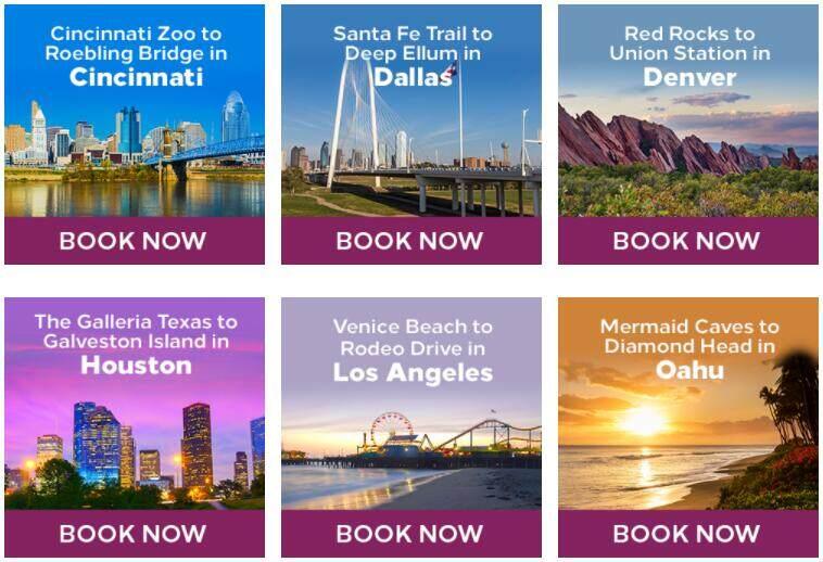 Hilton希爾頓優惠活動:美國、拉丁美洲、加勒比地區、加拿大酒店閃促8折(2017/6/23前)