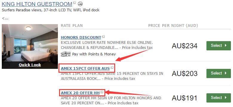hilton-honors-australasia-hotel-20off-2