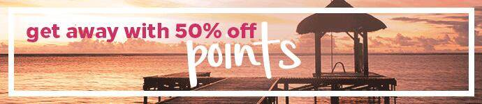 hilton-honors-buy-points-50off-2017