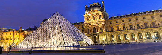 marriott-rewards-paris-hotel-10000-bonus-points-per-stay