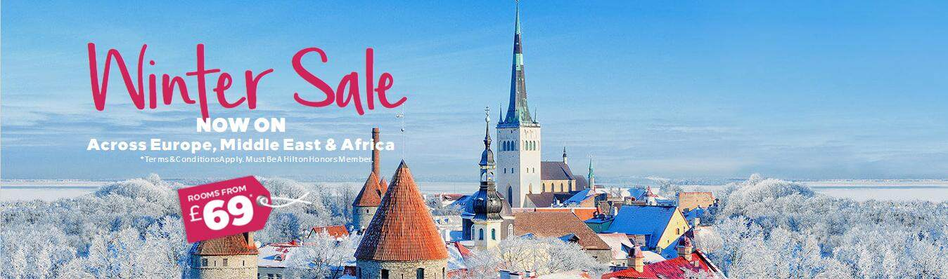 hilton-honors-europe-middle-east-and-africa-winter-sale-25off