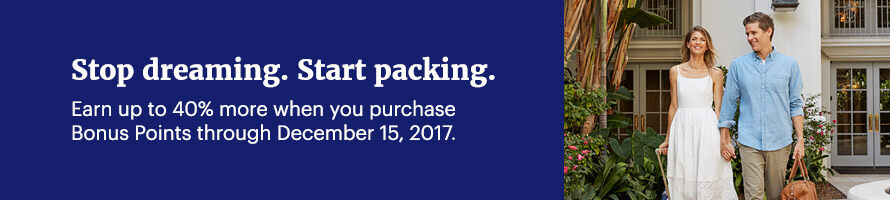 hyatt-gold-passport-buy-points-40off-2017-12-15-3