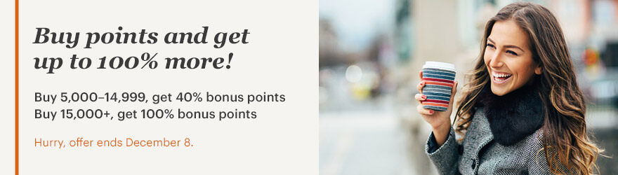 ihg-buy-points-100-percent-bonus-2017-12-8