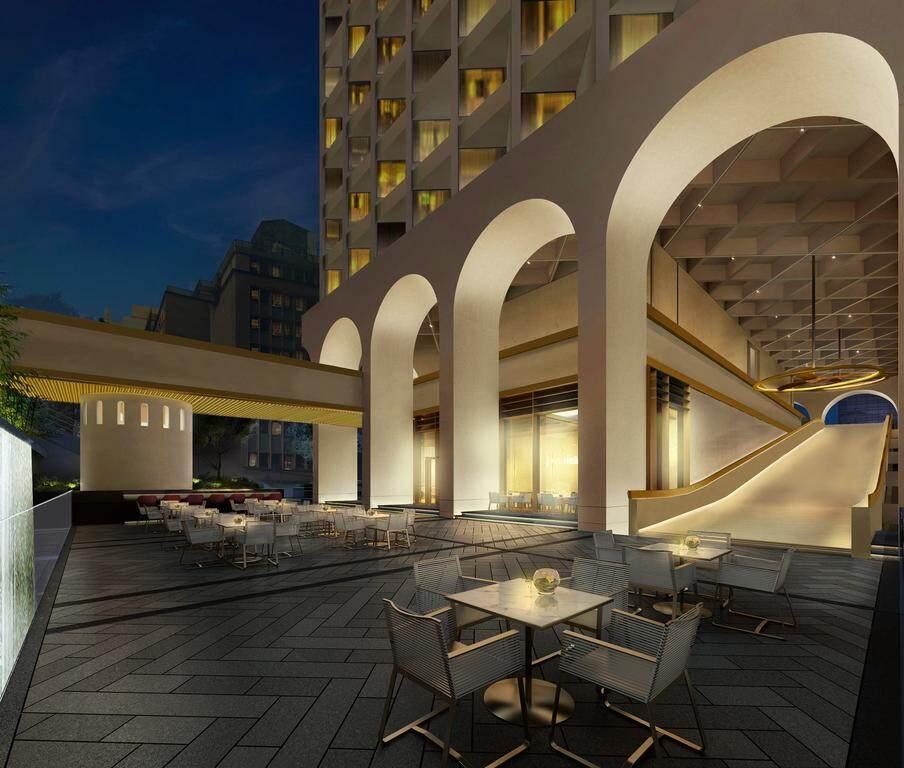 the-murray-hongkong-a-niccolo-hotel-2