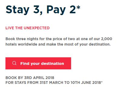 accorhotels-le-club-global-hotels-stay-3-pay-2