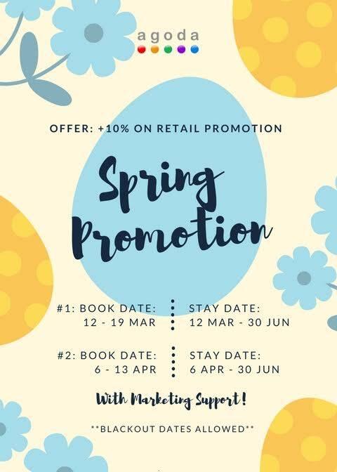 agoda-hongkong-macau-hotel-10off-promotion