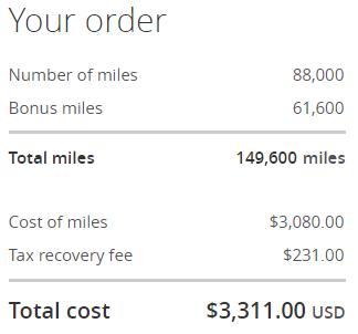 美国联合航空(United Airlines)里程促销:通过官网购买美联航UA里程享额外70%奖励优惠(2018/5/2前)