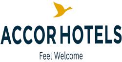 AccorHotels 雅高最新促销活动汇总:折扣优惠、积分奖励、航空里程奖励等