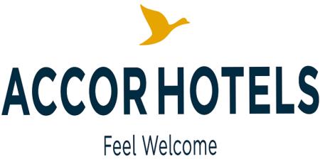 AccorHotels 雅高最新促销活动汇总:折扣优惠、积分奖励、里程奖励等
