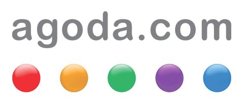 Agoda手机App专享优惠券,享低至9折优惠(100元新人优惠券,2020-3-27前)