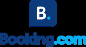 Booking.com订房攻略:会员旅行金计划介绍,可用于兑换优惠券的旅行金