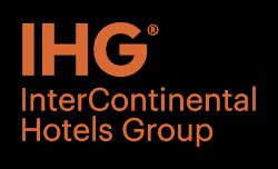 IHG最新促銷活動匯總:訂房優惠、積分獎勵、買分促銷、里程獎勵等