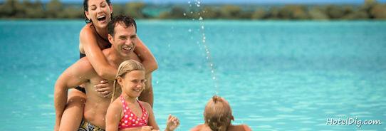 Marriott万豪积分奖励活动:每次入住澳洲和斐济酒店享最高5000积分奖励(2018/7/1-8/31)