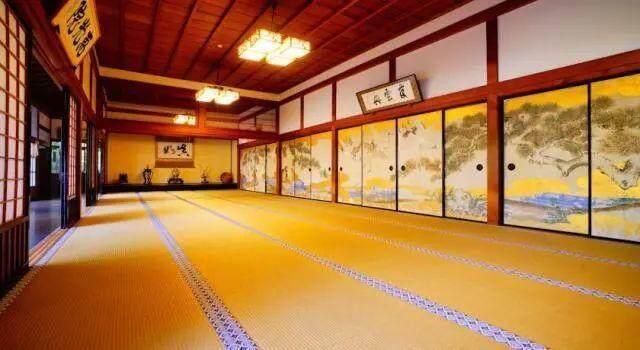 日本酒店推荐:佛系住宿,入住日本知名宿坊,体验日本神社寺庙文化