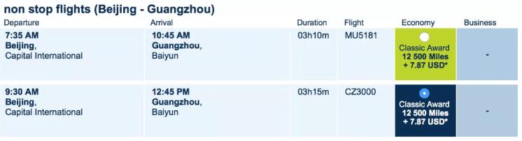 法国航空(Air France KLM)里程促销活动:购买蓝天飞行里程享额外75%奖励(2018-11-12前)