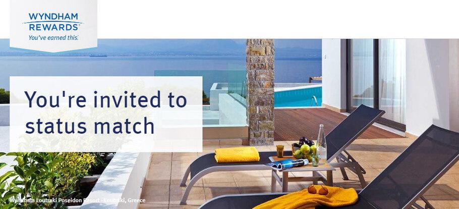 温德姆酒店攻略:温德姆奖赏会员等级待遇,及Status Match会籍匹配和挑战详细介绍