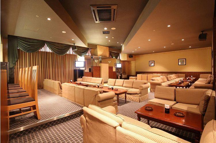 北海道酒店推荐:推荐日本北海道9家人气温泉酒店,这个冬天就来北海道看雪泡温泉吧