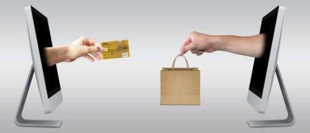 Agoda、Booking、Hotels等订房网站的付款方式(立即付款、延迟付款和到店付款)及汇率问题
