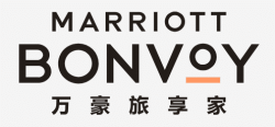 Marriott萬豪最新促銷活動匯總:訂房優惠、積分獎勵、買分促銷、里程獎勵等