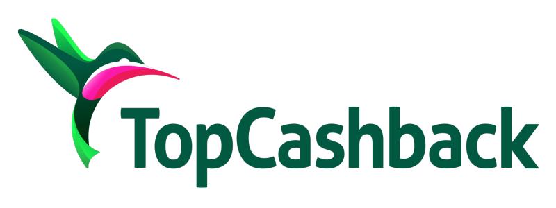 Topcashback中文返利網 - 國際海淘返利比率高,可提現至銀聯卡