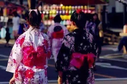 日本花火大会攻略:长冈、大曲花火大会和土浦全国花火竞技大会,及附近酒店推荐