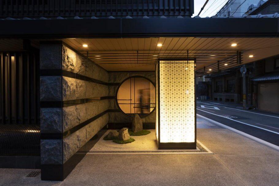 京都酒店推荐:日本京都10间交通方便(近地铁站、电车站)高性价比酒店推荐