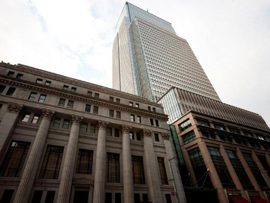 东京酒店推荐:精选东京10大顶级奢华五星级酒店推荐