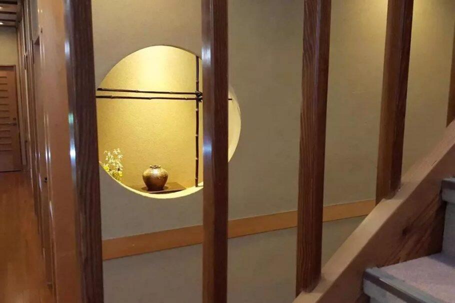 关西酒店推荐:大阪、京都、白滨温泉/酒店推荐(关西最大温泉主题乐园、花式温泉小镇等)