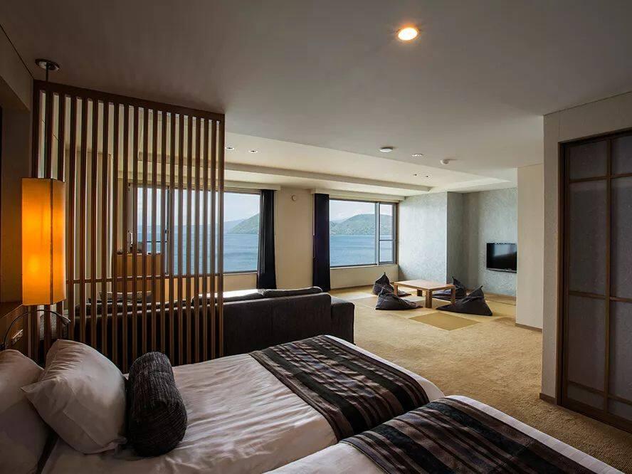 北海道酒店推荐:精选8间最值得去的超高性价比北海道酒店